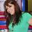 Eva Aquino's profile photo