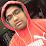 Mustak Hussain's profile photo