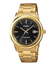 Casio Standard : MTP-1375D