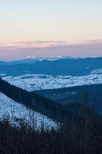 20170102_Carpathians_112.jpg