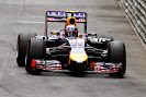 Daniel Ricciardo, Toro Rosso STR9