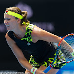 Yaroslava Shvedova - 2016 Australian Open -DSC_9801-2.jpg
