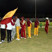 slqs cricket tournament 2011 270.JPG