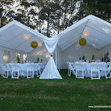 caitlin michael wedding.jpg