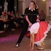 Rock & Roll Dansen dansschool dansles (71).JPG