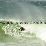 _DSC6328.thumb.jpg