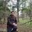 Vivek Kodancha's profile photo