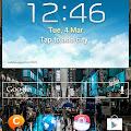 Screenshot_2014-03-04-12-46-43.jpg
