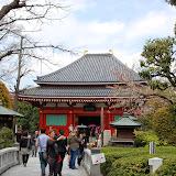 2014 Japan - Dag 11 - jordi-DSC_0946.JPG