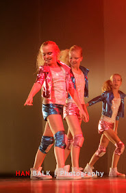 HanBalk Dance2Show 2015-1435.jpg