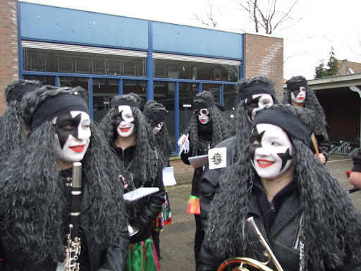 Carnaval 2012 033.JPG