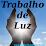 Trabalho Luz's profile photo