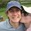 Jesse Sonneland's profile photo