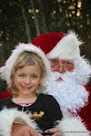 KerstInn2013-30.jpg