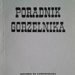 """Kazimierz Jarosz, Bogdan Łączyński """"Poradnik gorzelnika"""", Wydawnictwo Not-Sigma, Warszawa 1985.jpg"""
