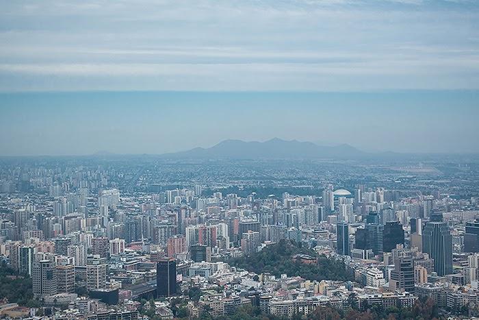 Santiago36.jpg