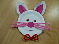 Easter II