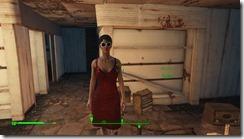 Fallout4 2015-12-19 16-40-42-17