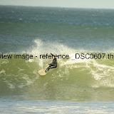 _DSC0607.thumb.jpg