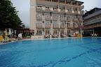 Фото 4 Sedef Hotel