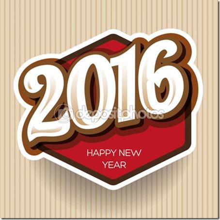 feliz año 2016 (35)