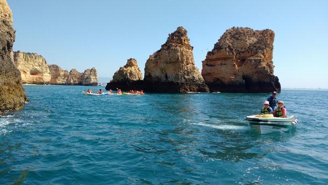 [Lagos-passeando-de-barco-Algarve-Por%5B14%5D]