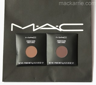c_PowderBlushExtension2015MAC1