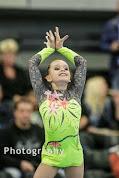Han Balk Fantastic Gymnastics 2015-2154.jpg