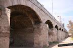 Foto del Puente de San José