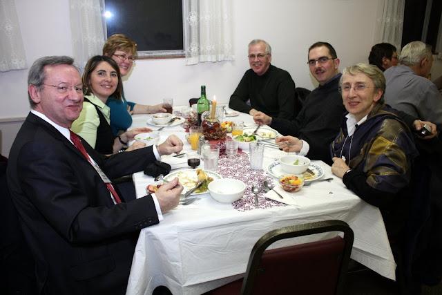 WME DINNER SHOW - IMG_3281.JPG
