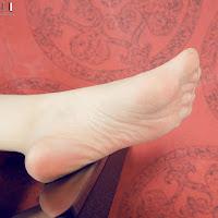 LiGui 2015.08.31 时尚写真 Model 菲菲 [30P] 000_9989.jpg