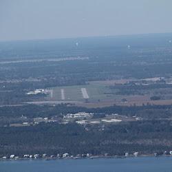 Coastal Flight November 2, 2013 186