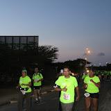 caminata di good 2 be active - IMG_5745.JPG