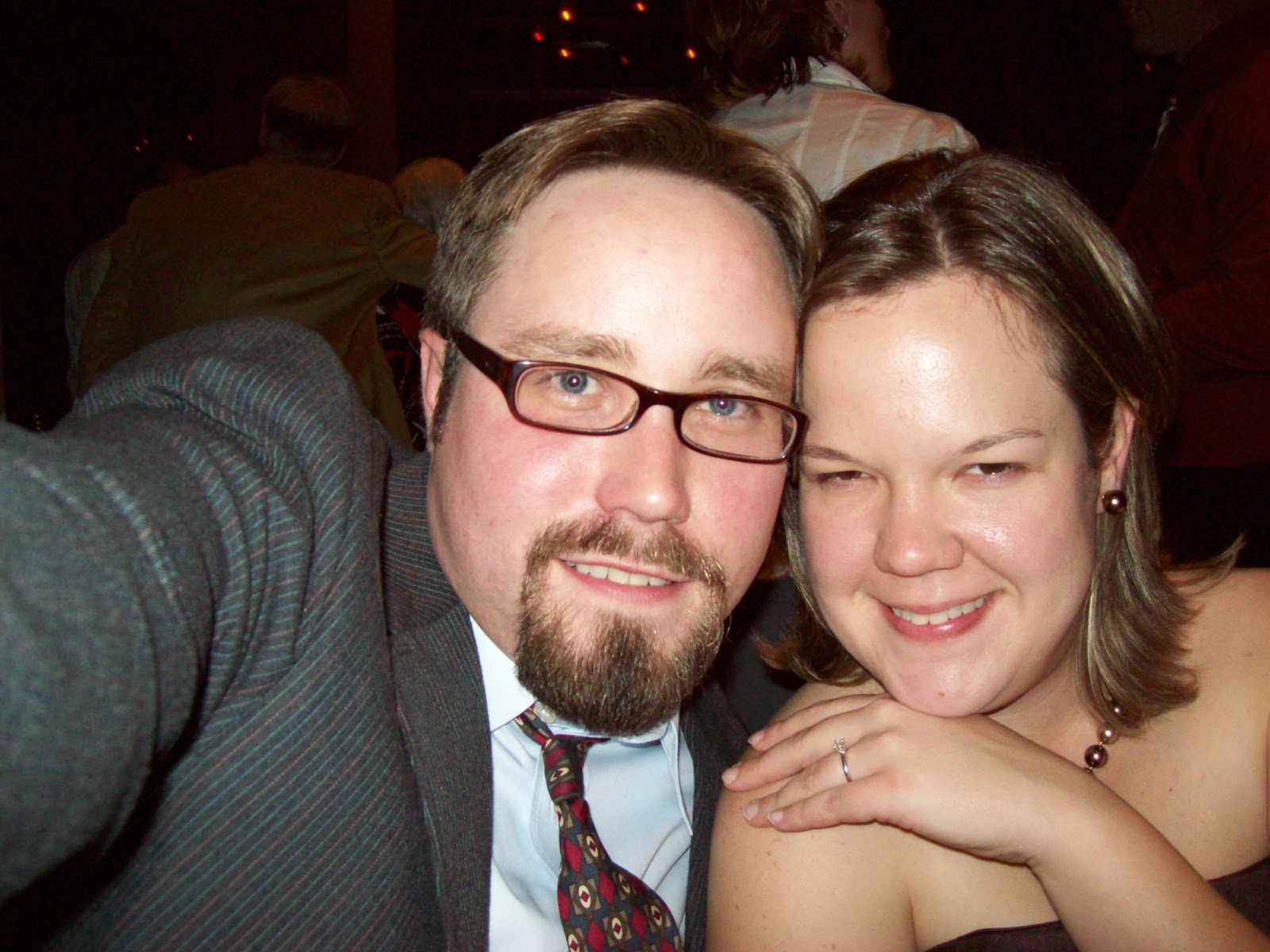 Virginias Wedding - 101_5943.JPG