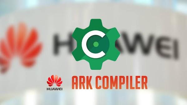 Perkenalan ARK Compiler Membuat Apk Android Lebih Mulus dari IOS