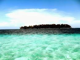 ngebolang-trip-pulau-harapan-pro-08-09-Jun-2013-025