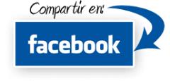 compartir-en-Facebook4
