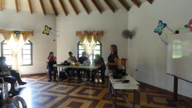 II Foro Regional COPEMH Honduras - 281720_100708690032340_100002796272963_1842_6640113_n.jpg