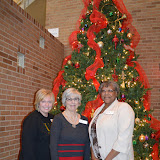 UAHT Employee Christmas Party 2015 - DSC_9332.JPG