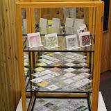 BDG művészeti kiállítás az AKG-ben - muvek01.jpg