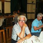 2011 16-17 Sept 007.jpg