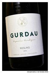gurdau-riesling-2016