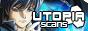 http://utopiascans.blogspot.com.br/