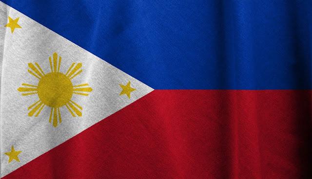 Profil & Informasi tentang Negara Filipina [Lengkap]