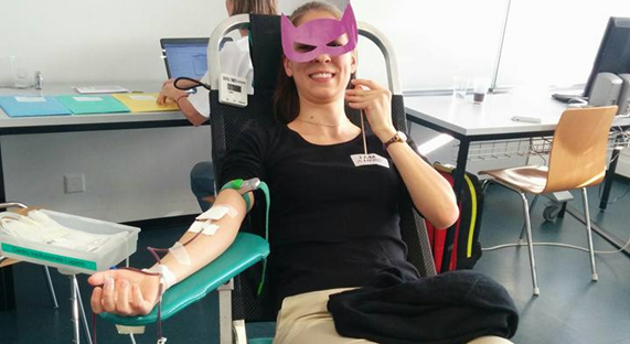 Donazione di sangue alla SUPSI - supsi.png