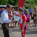 Kids-Race-2014_229.jpg
