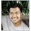 Santosh Agarwal's profile photo