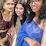 Arpita Rath's profile photo