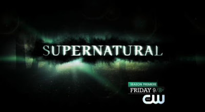 "Supernatural 6x16 - ""And Then There Were None"" (Subtitulos español)"