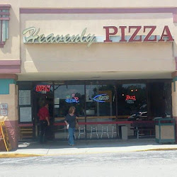 Heavenly Pizza Inc's profile photo